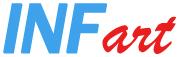 INFart Staszów - Partner Insert oraz Novitus. Sprzedaż sprzętu i oprogramowania komputerowego.